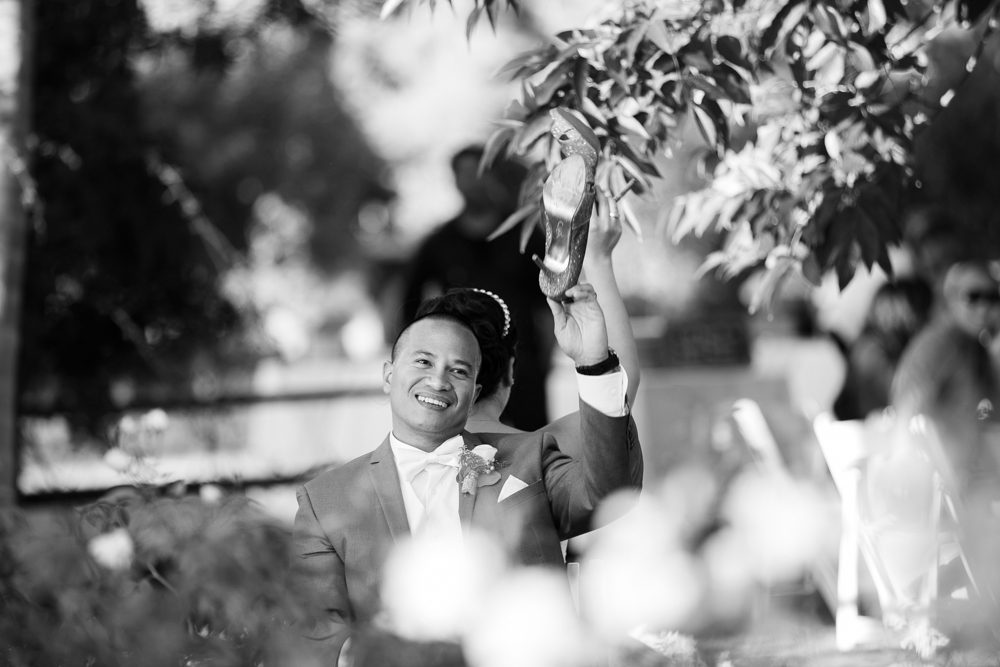 Bella-Gardens-Estate-Wedding-Photography-50