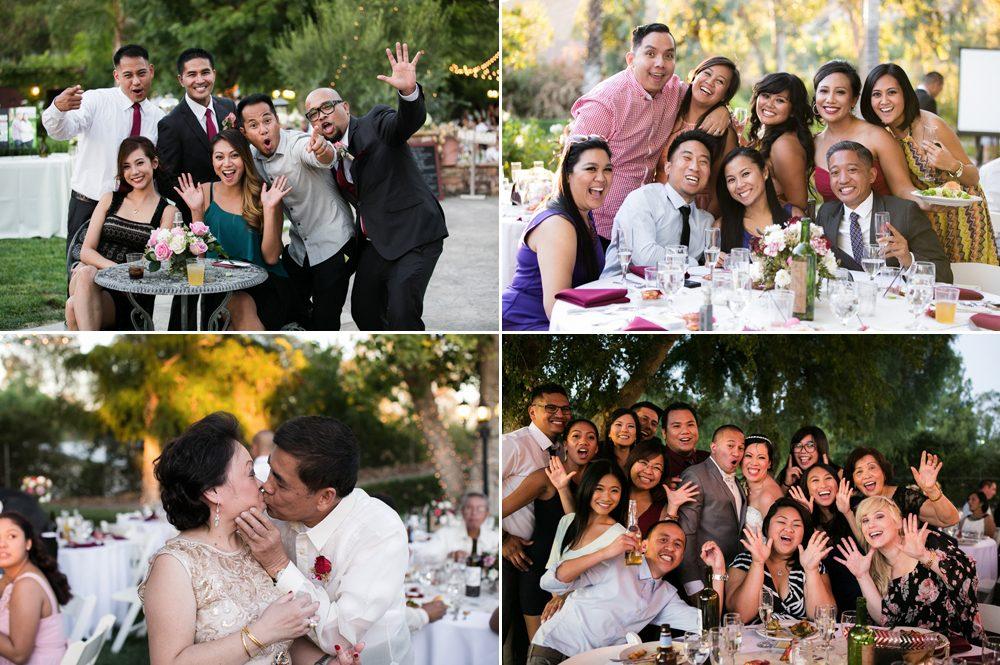 Bella-Gardens-Estate-Wedding-Photography-53