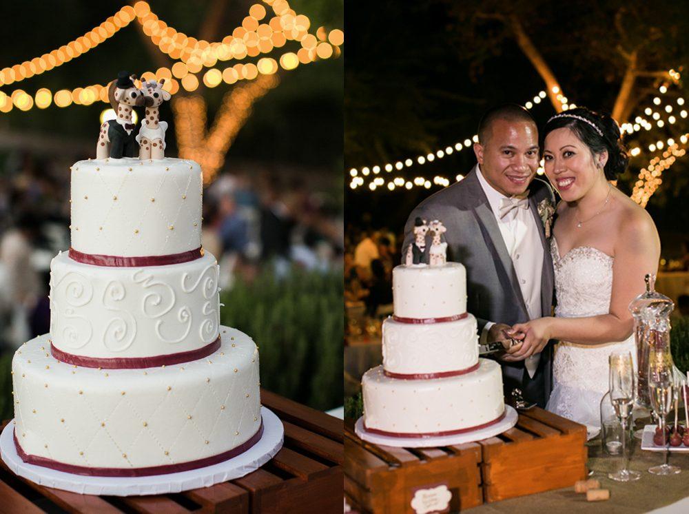 Bella-Gardens-Estate-Wedding-Photography-55