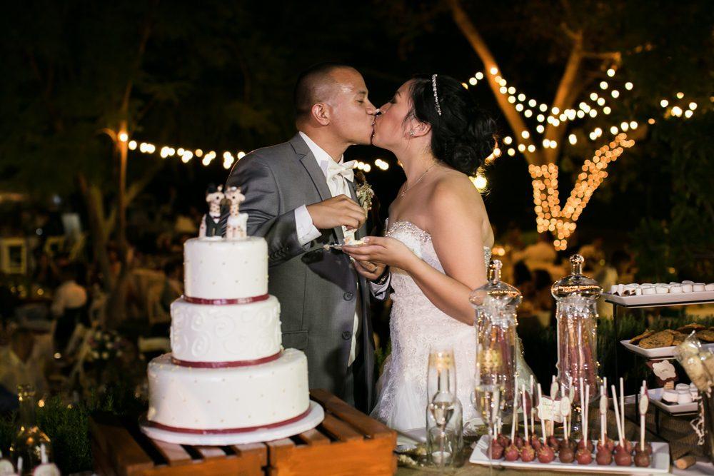 Bella-Gardens-Estate-Wedding-Photography-57