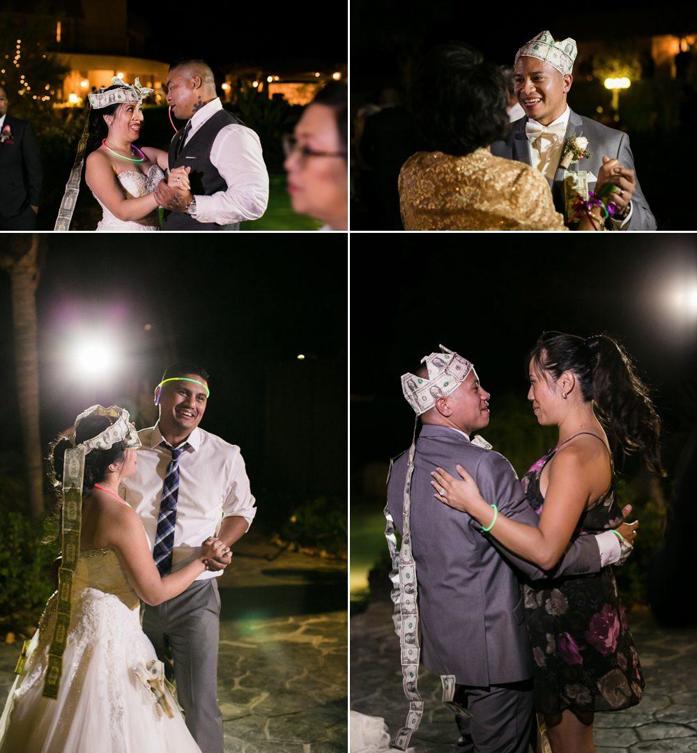 Bella-Gardens-Estate-Wedding-Photography-58