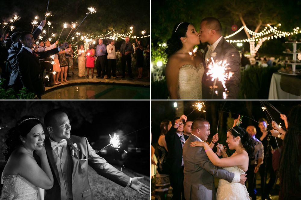 Bella-Gardens-Estate-Wedding-Photography-59