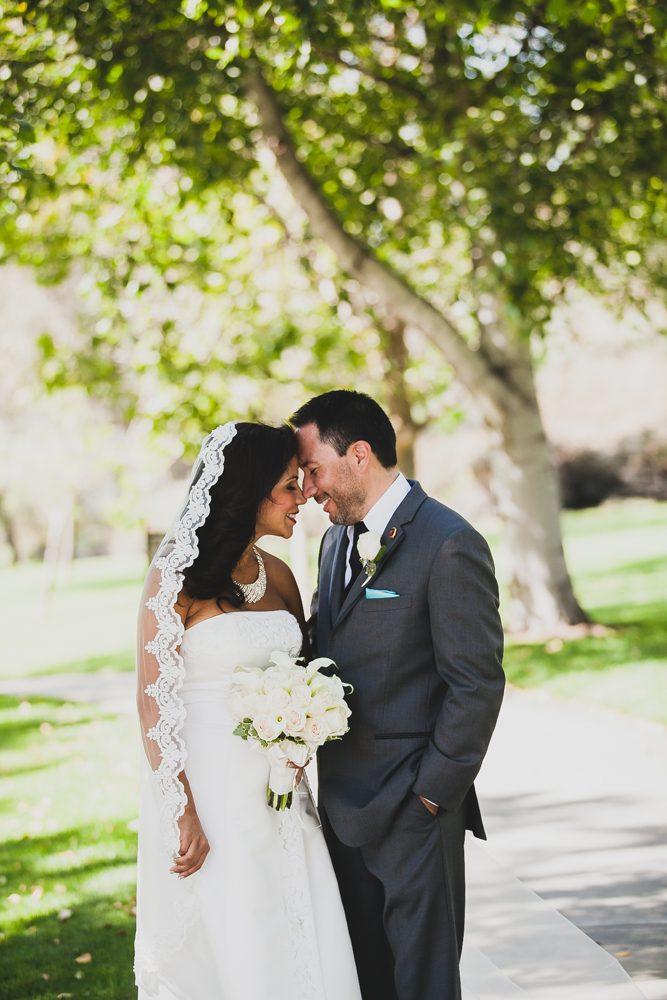 Fullerton_Wedding_Photography-33