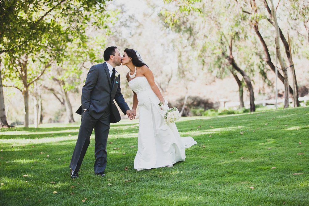 Fullerton_Wedding_Photography-34