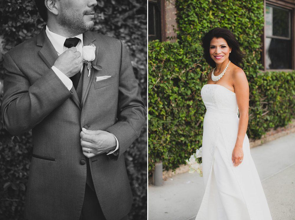 Fullerton_Wedding_Photography-37