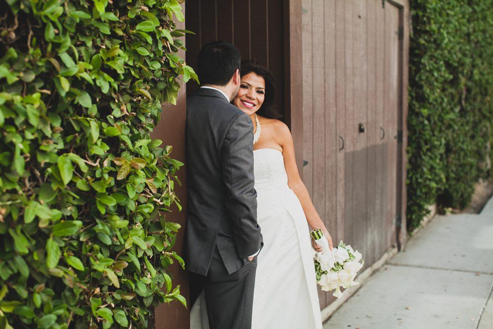 Fullerton_Wedding_Photography-39