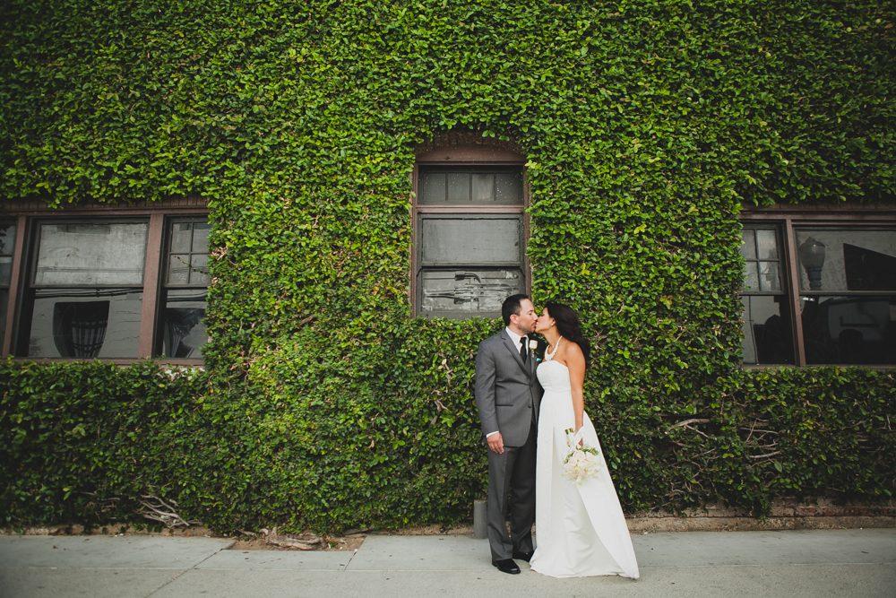 Fullerton_Wedding_Photography-40