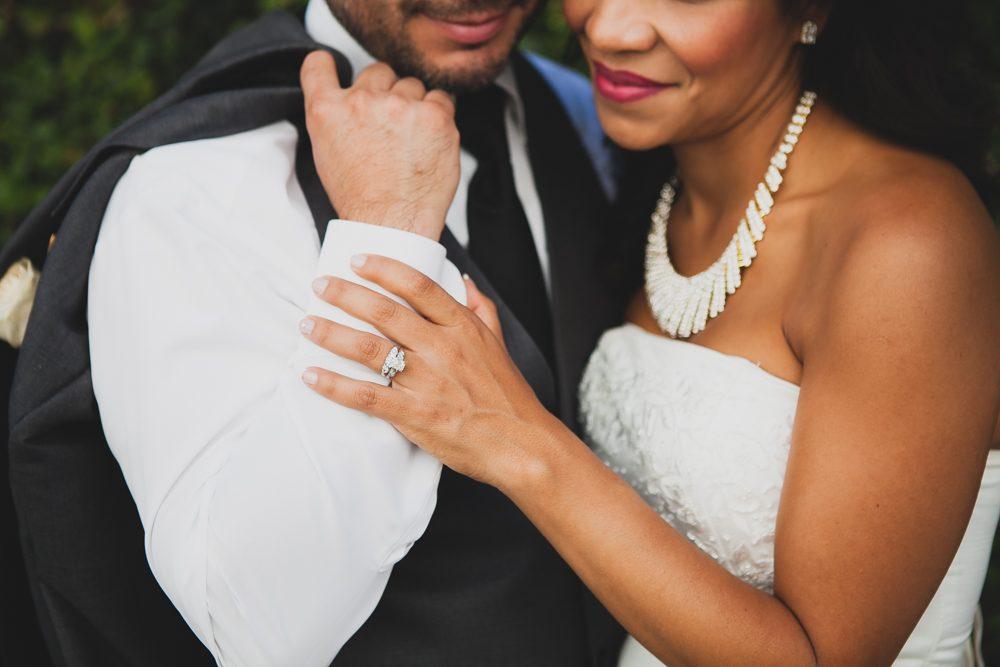 Fullerton_Wedding_Photography-42