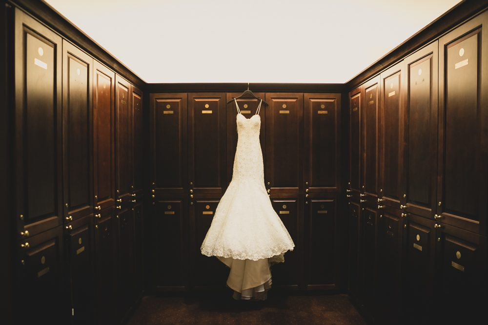 Hacienda-Golf-Club-Wedding-Photography-04