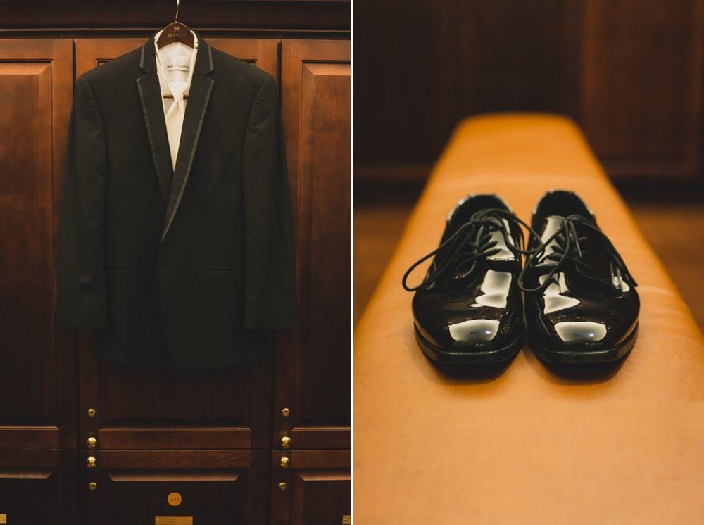 Hacienda-Golf-Club-Wedding-Photography-09