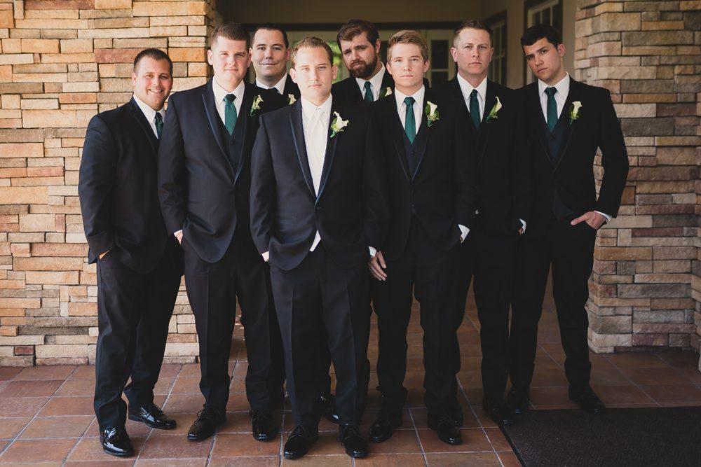 Hacienda-Golf-Club-Wedding-Photography-15