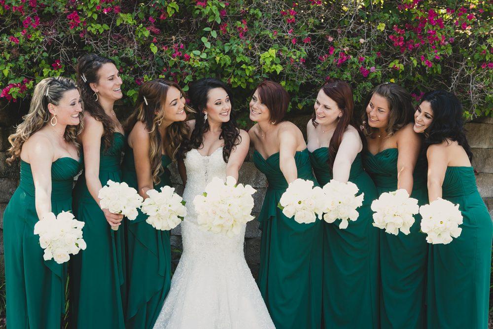 Hacienda-Golf-Club-Wedding-Photography-16