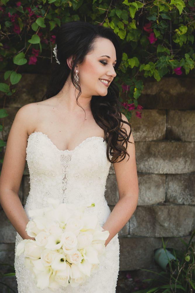 Hacienda-Golf-Club-Wedding-Photography-17