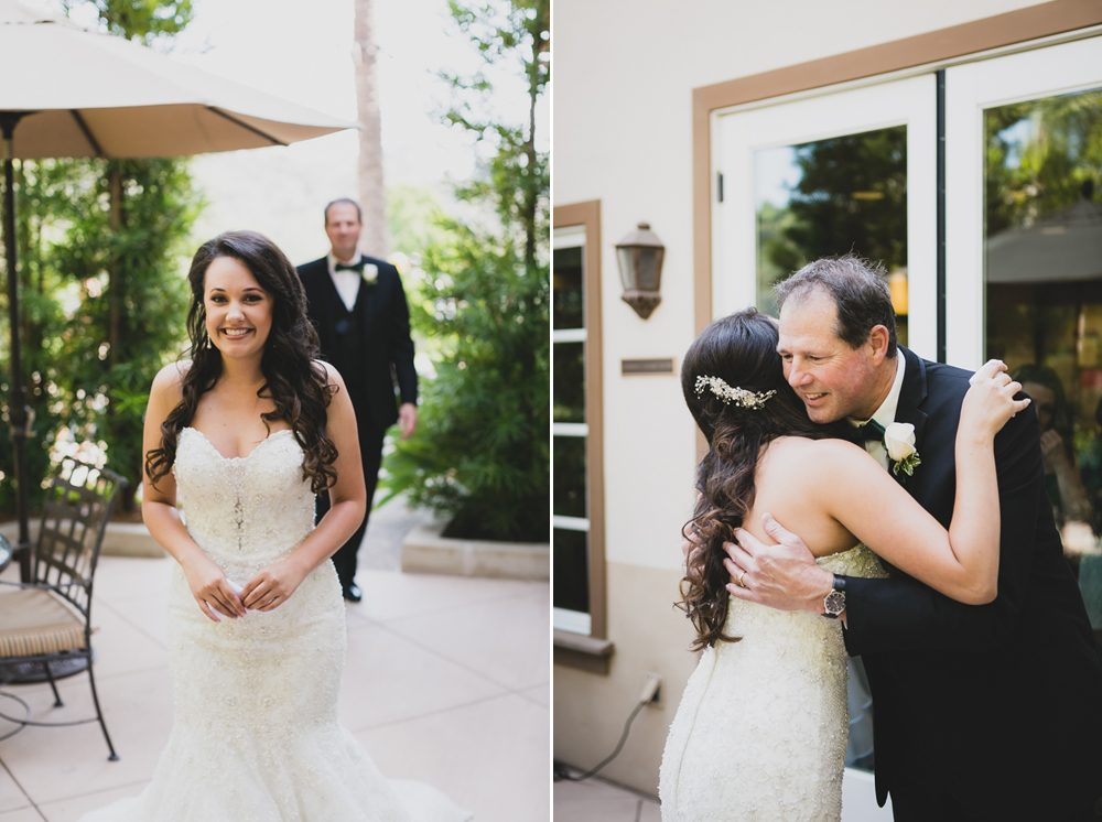 Hacienda-Golf-Club-Wedding-Photography-19