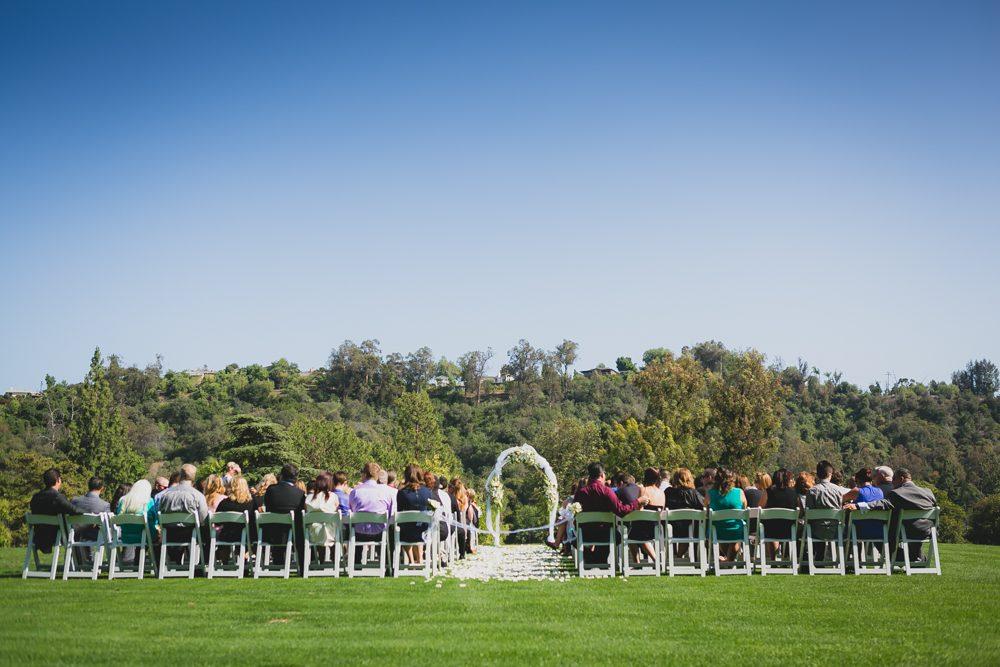 Hacienda-Golf-Club-Wedding-Photography-20
