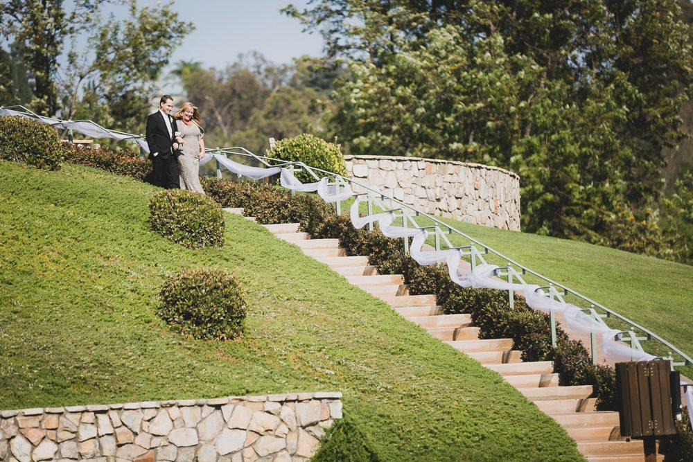 Hacienda-Golf-Club-Wedding-Photography-21