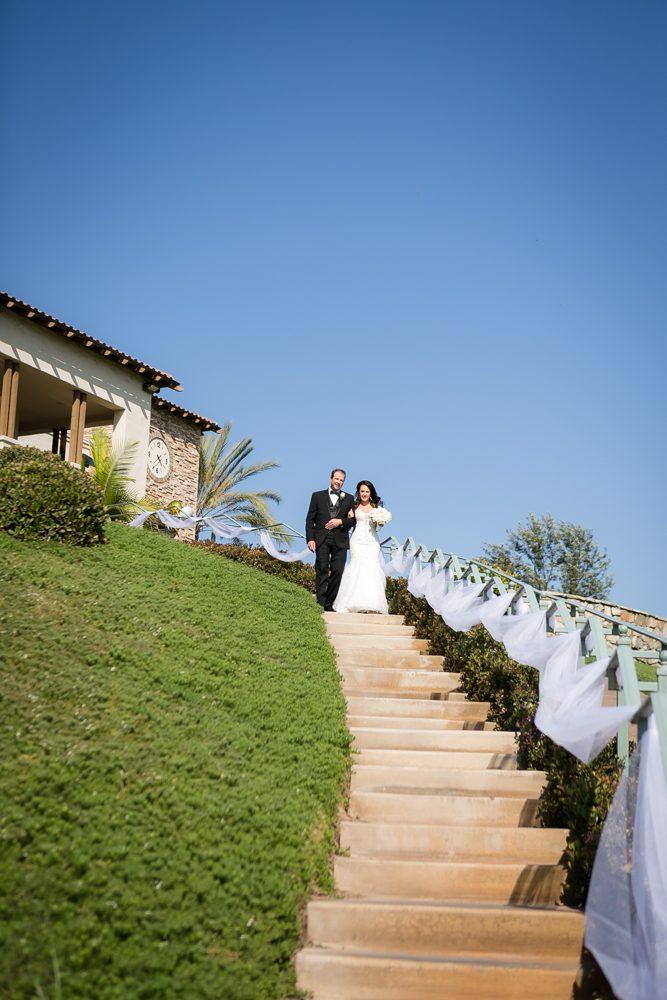 Hacienda-Golf-Club-Wedding-Photography-23