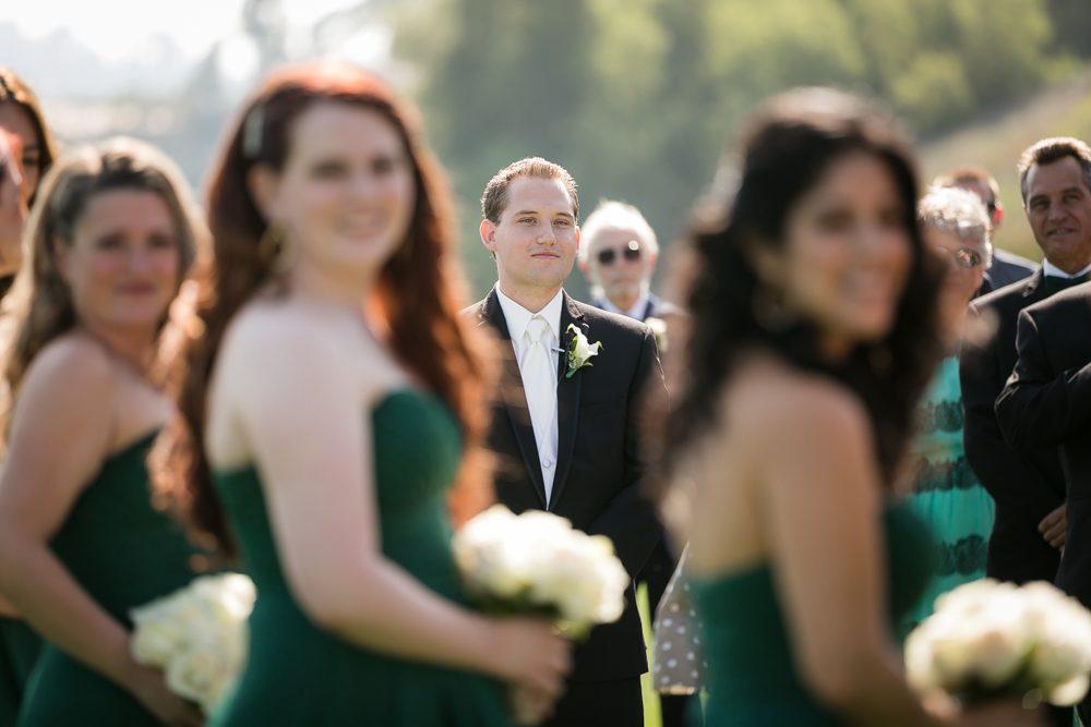 Hacienda-Golf-Club-Wedding-Photography-24