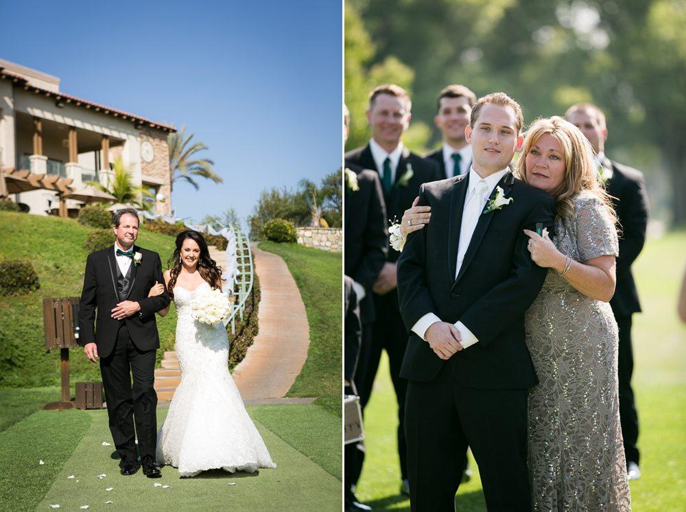 Hacienda-Golf-Club-Wedding-Photography-25