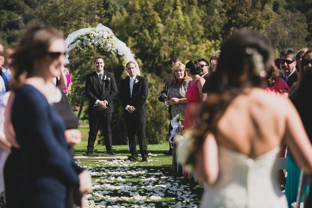 Hacienda-Golf-Club-Wedding-Photography-26