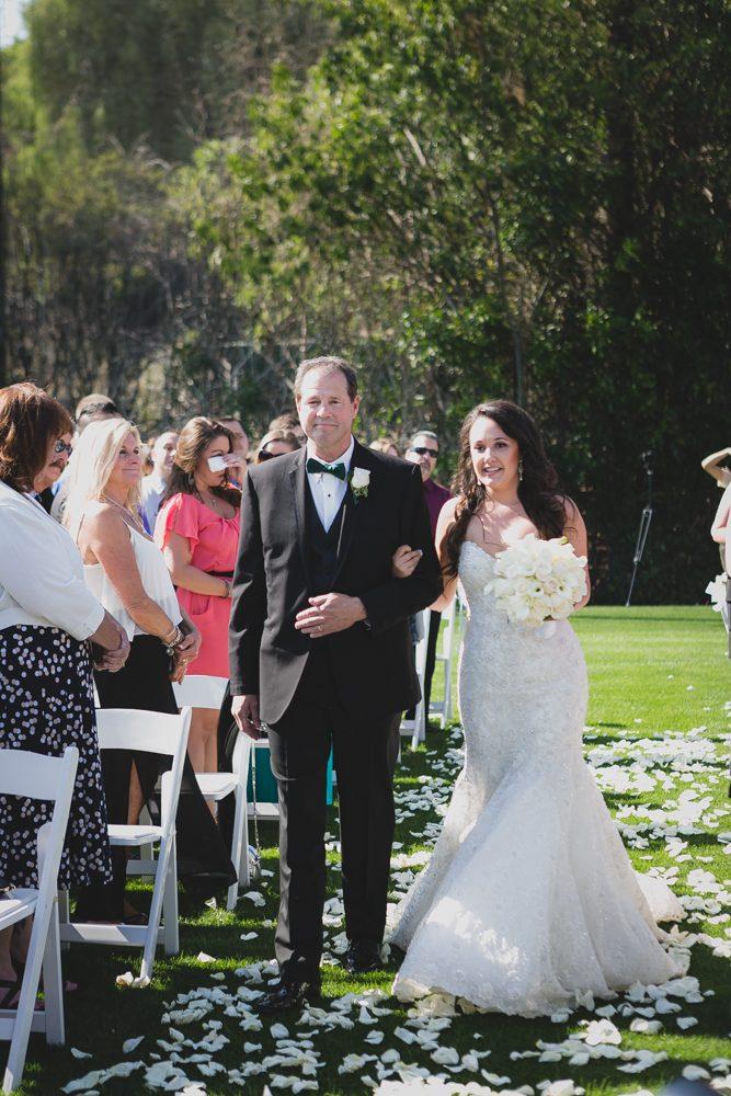 Hacienda-Golf-Club-Wedding-Photography-27