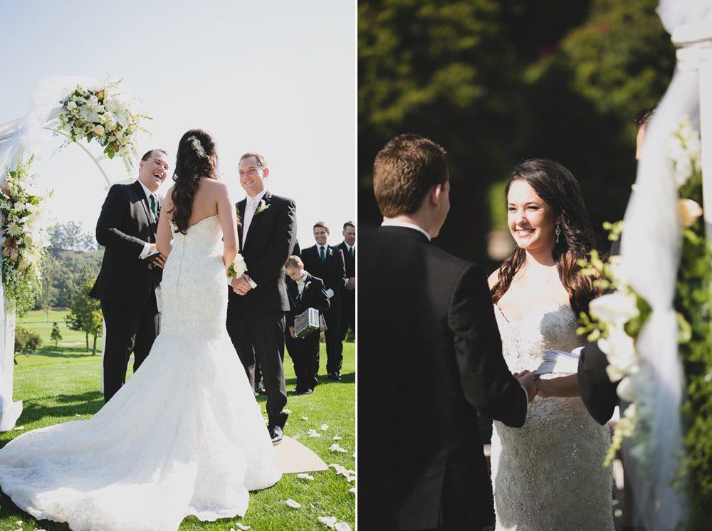 Hacienda-Golf-Club-Wedding-Photography-28