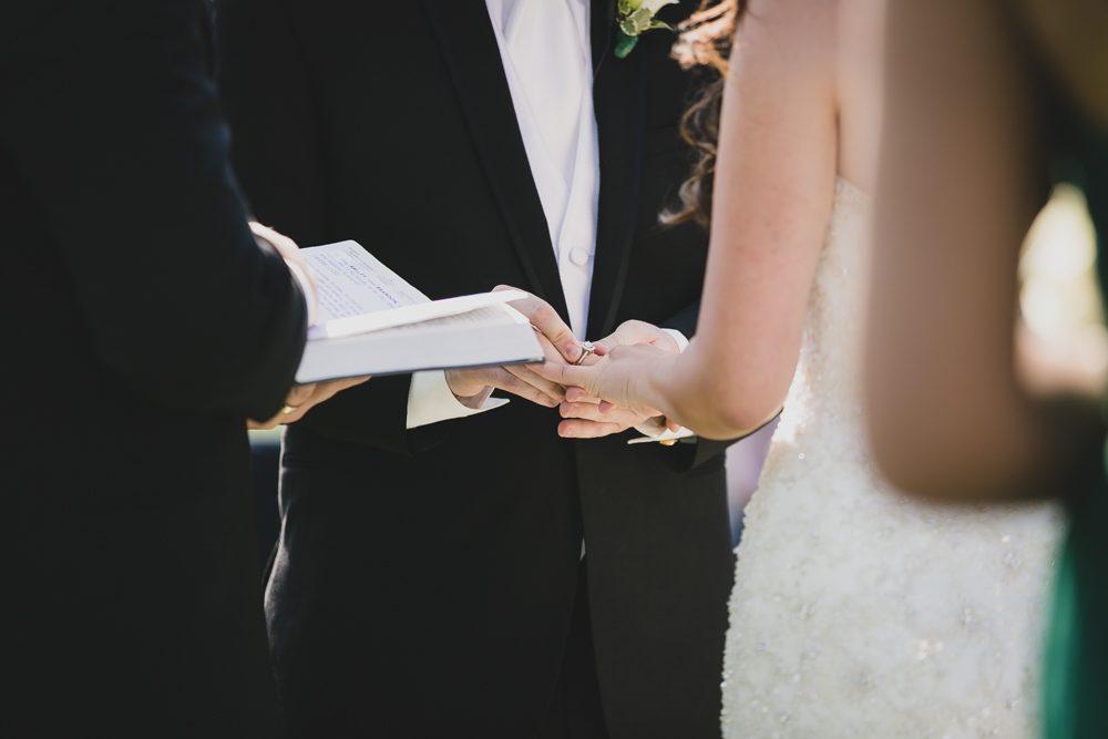 Hacienda-Golf-Club-Wedding-Photography-29