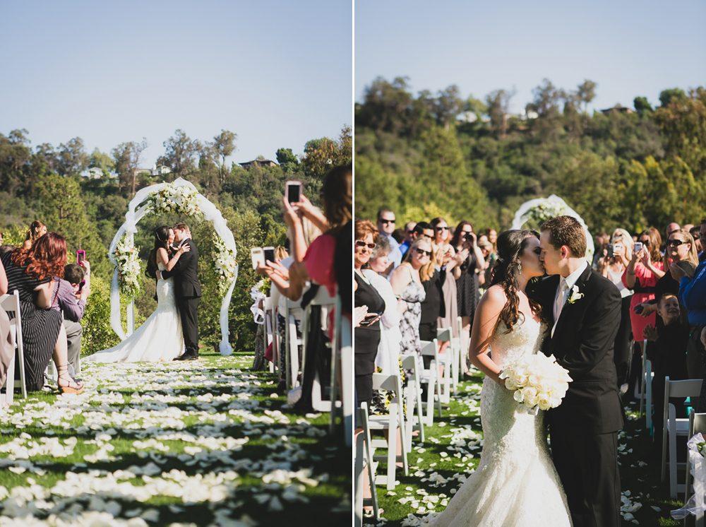 Hacienda-Golf-Club-Wedding-Photography-30