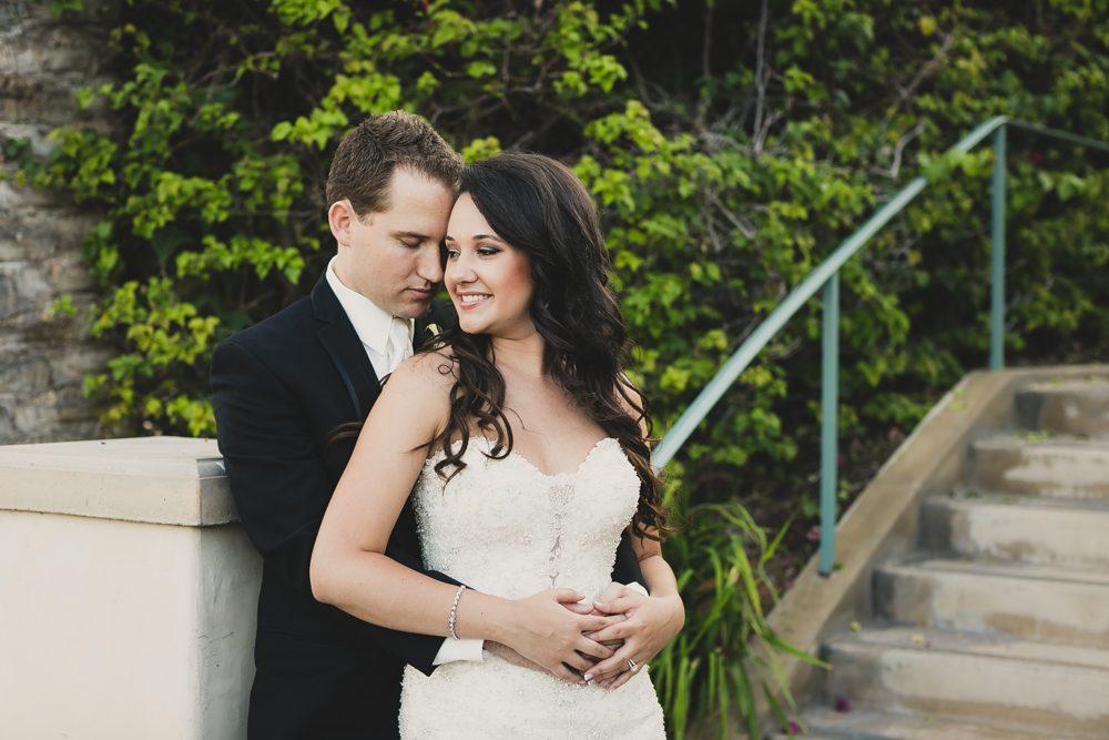 Hacienda-Golf-Club-Wedding-Photography-32