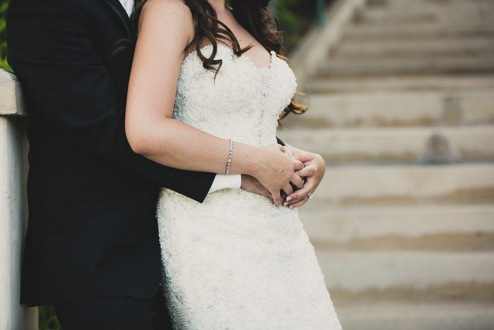 Hacienda-Golf-Club-Wedding-Photography-33
