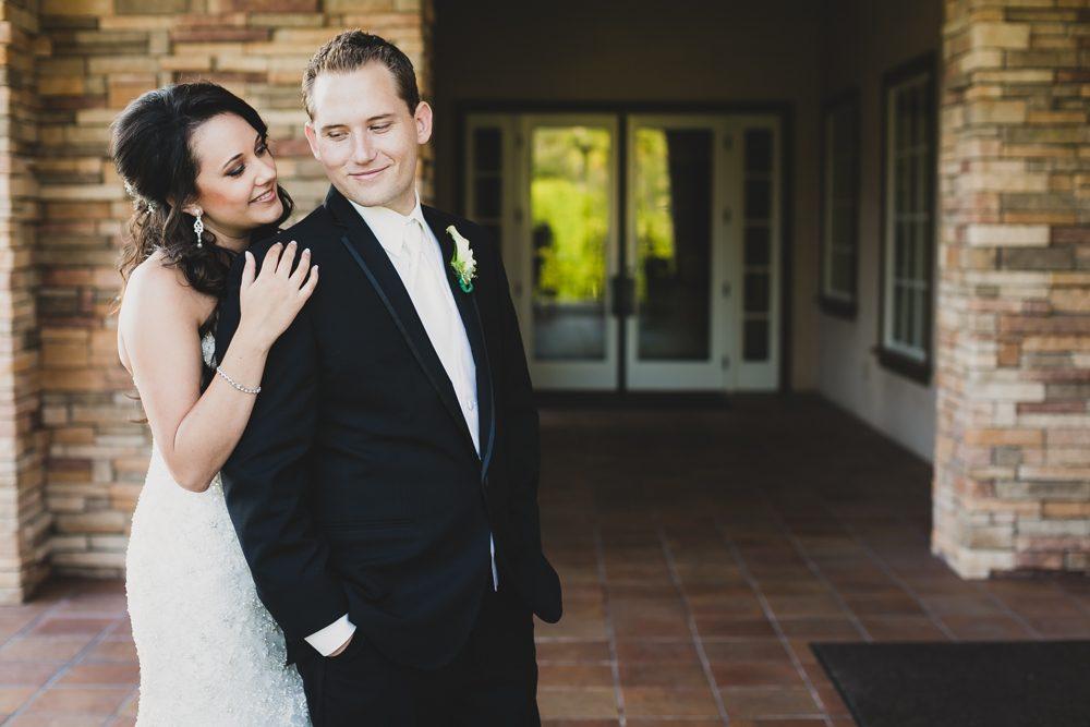 Hacienda-Golf-Club-Wedding-Photography-35