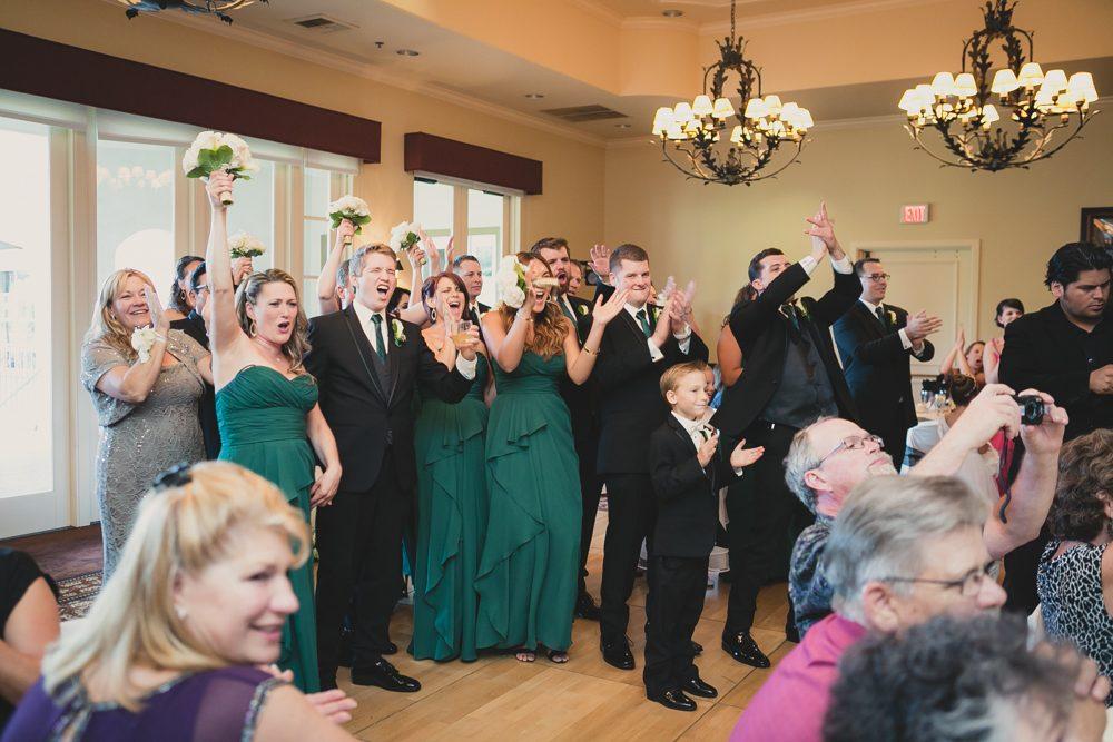 Hacienda-Golf-Club-Wedding-Photography-38