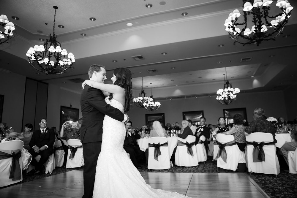Hacienda-Golf-Club-Wedding-Photography-39