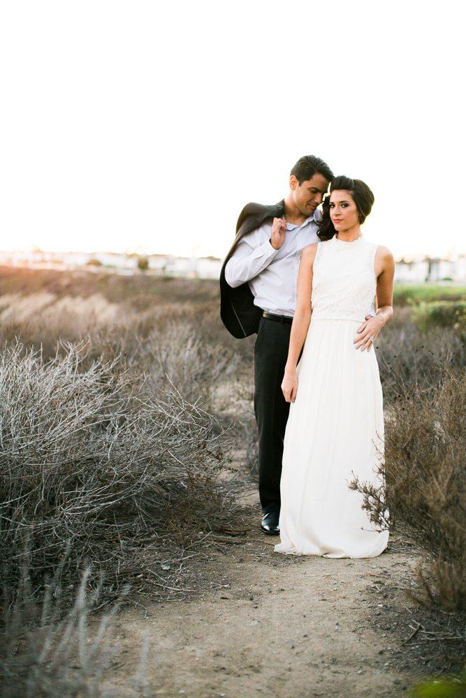 Styled-Newport Beach-Photography-12