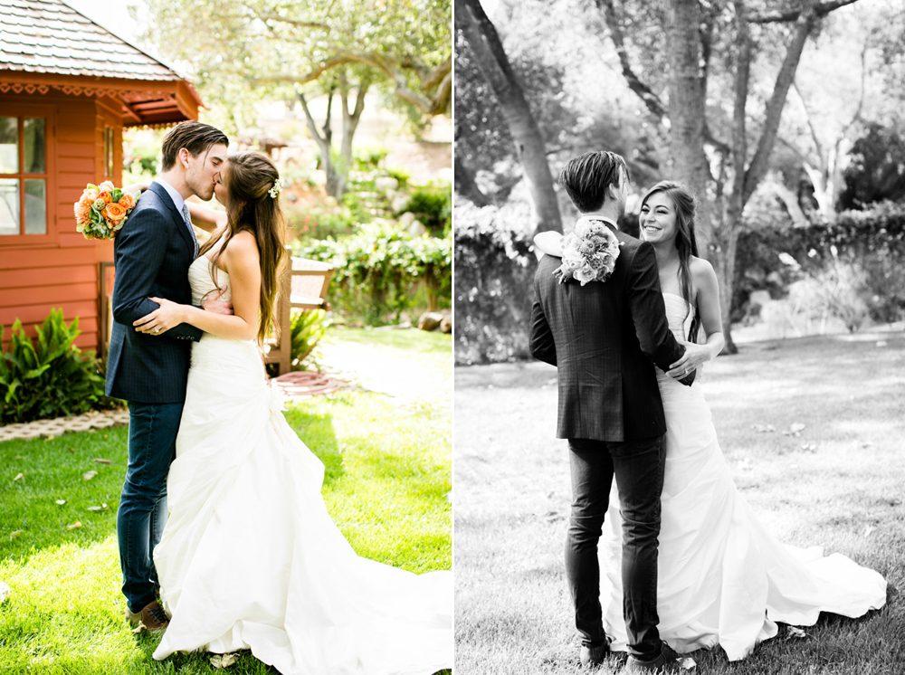 Temecula-Estate-Wedding-Photography-03