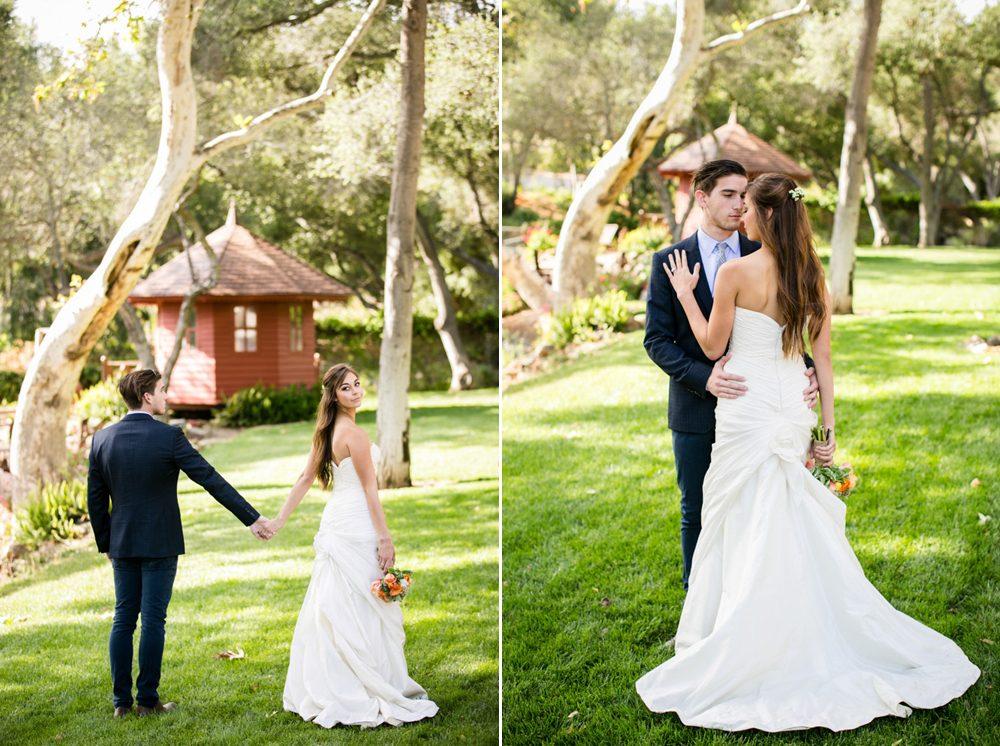 Temecula-Estate-Wedding-Photography-04