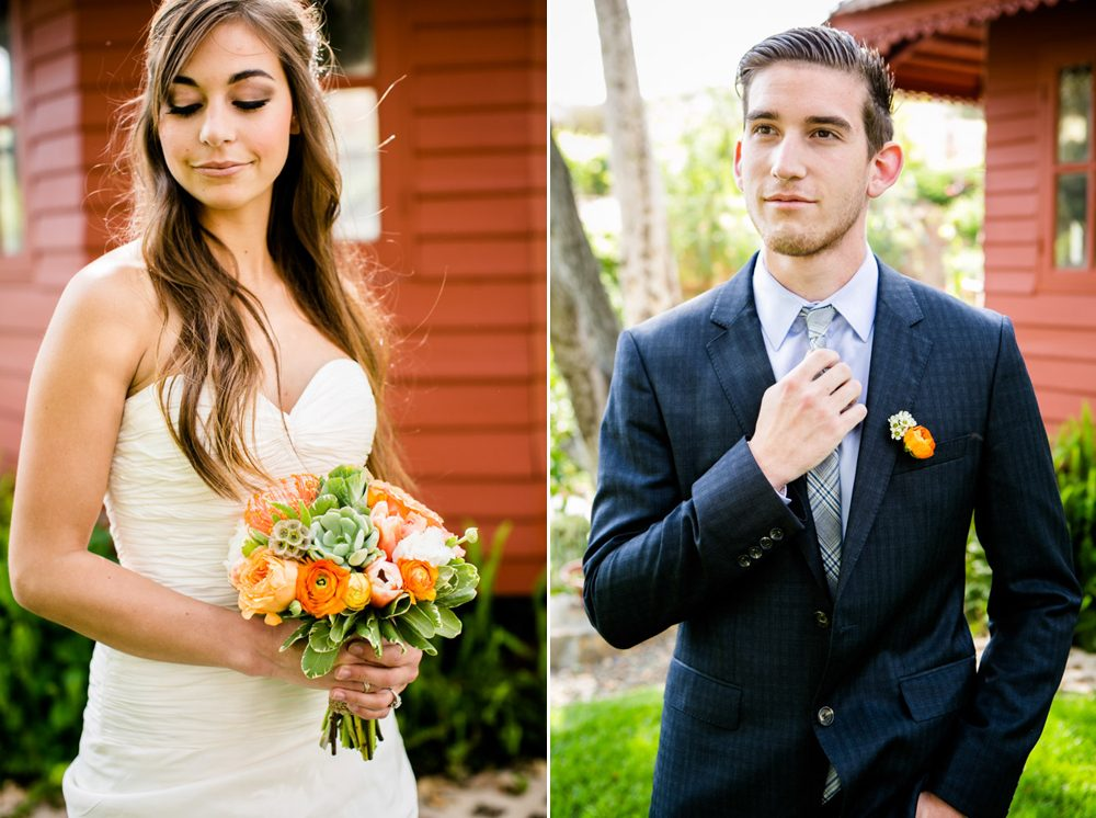 Temecula-Estate-Wedding-Photography-05