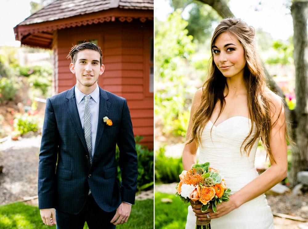 Temecula-Estate-Wedding-Photography-08