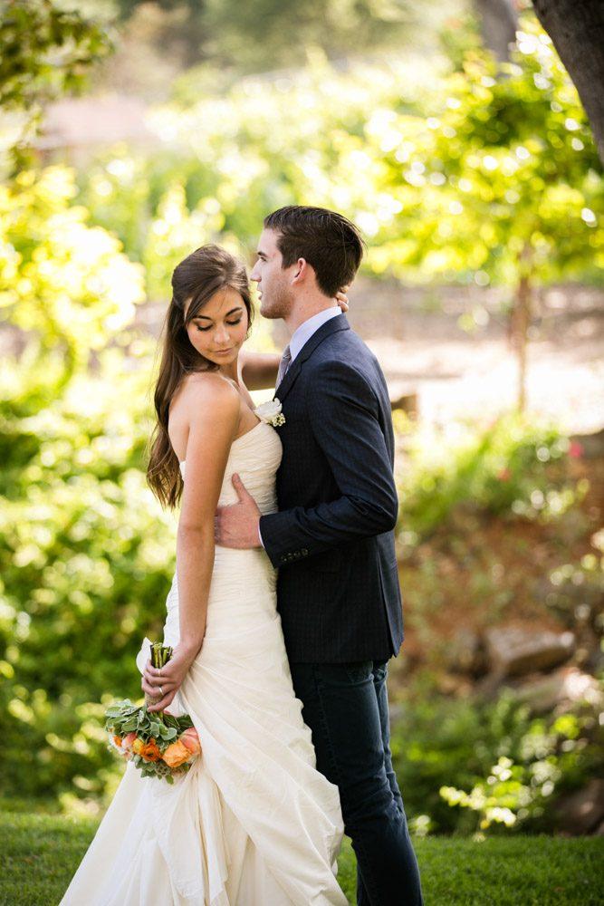 Temecula-Estate-Wedding-Photography-09