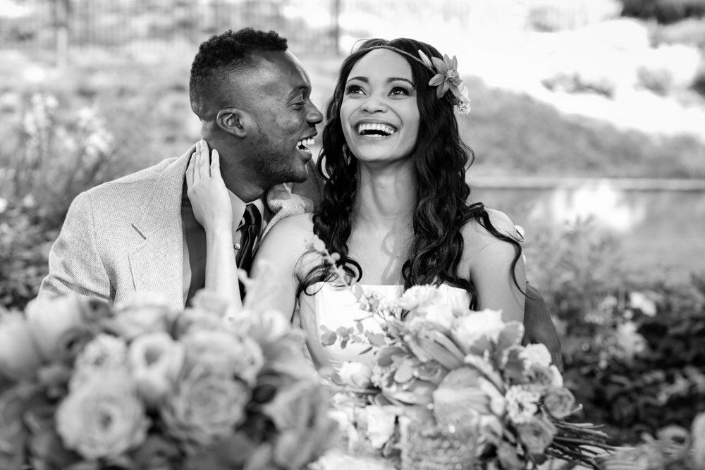 Temecula-Wedding-Photography-003
