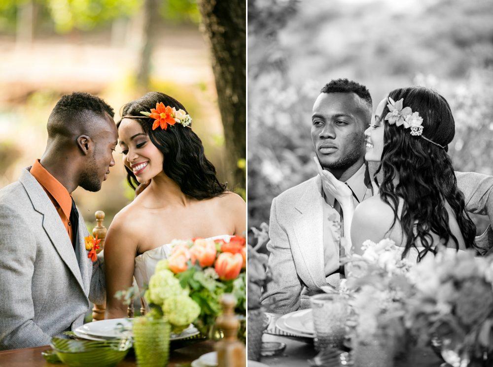 Temecula-Wedding-Photography-004