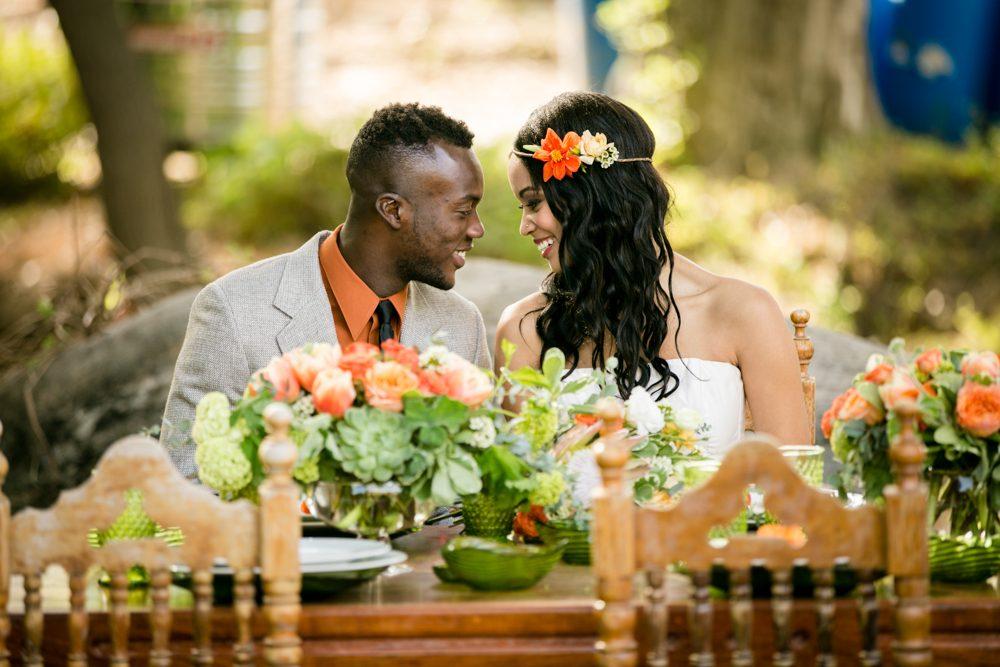 Temecula-Wedding-Photography-005