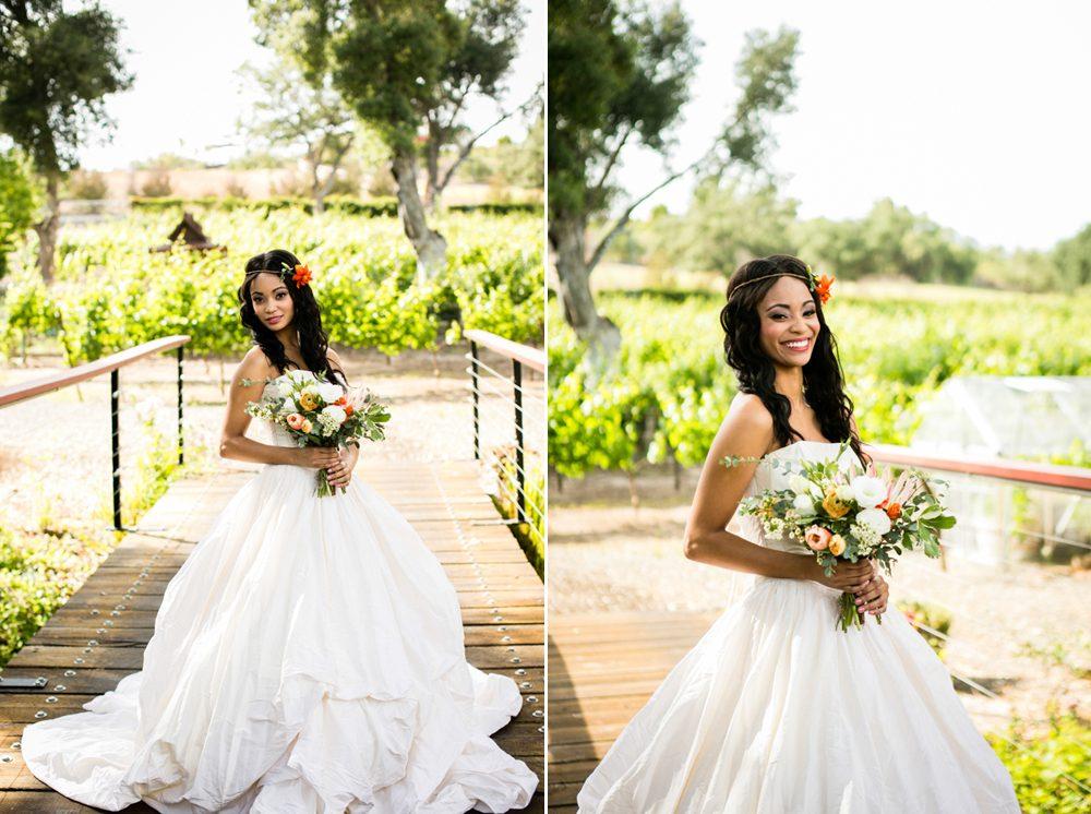 Temecula-Wedding-Photography-006