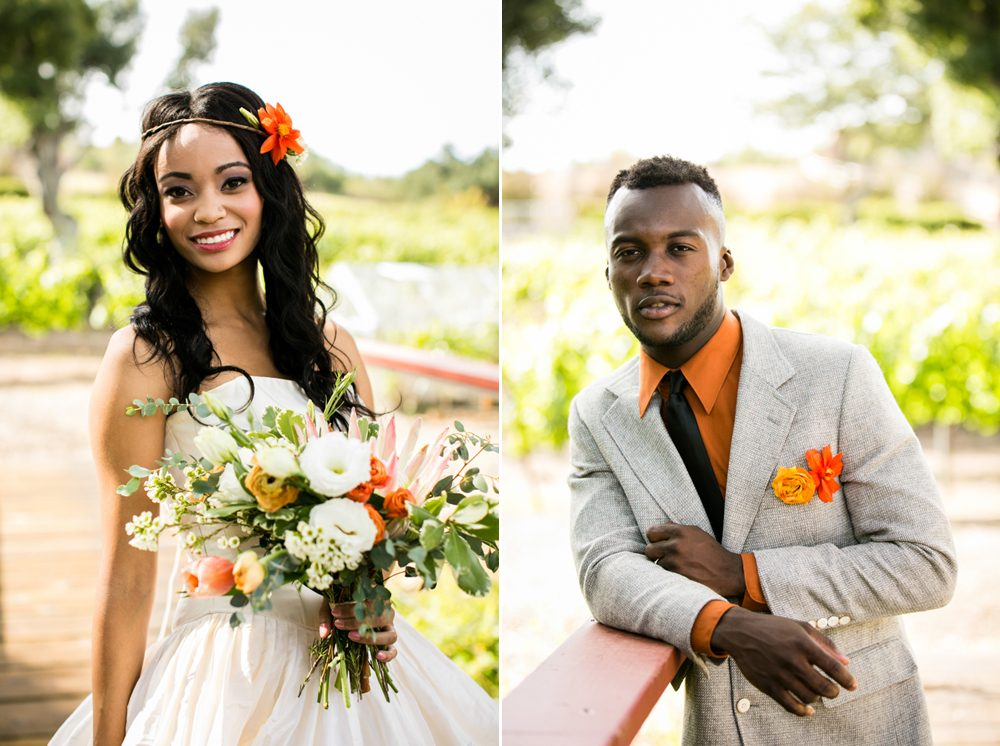 Temecula-Wedding-Photography-008