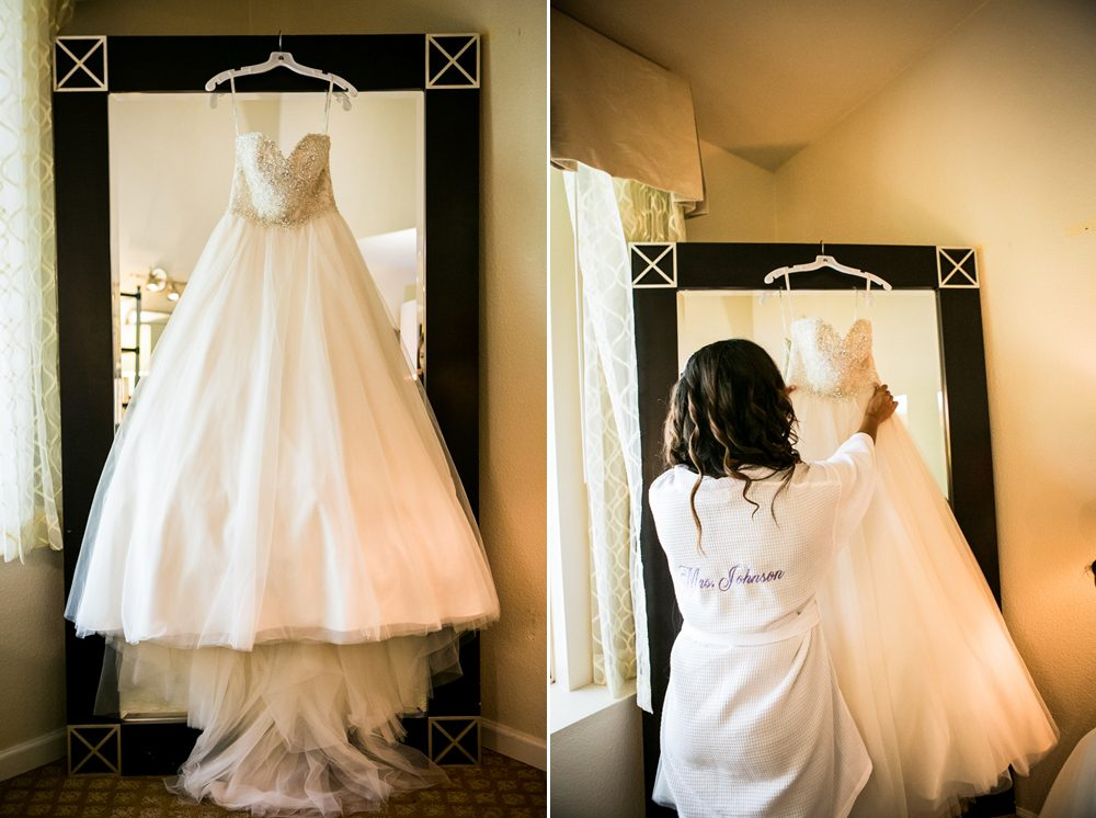 pala-mesa-fallbrook-wedding-photography-02
