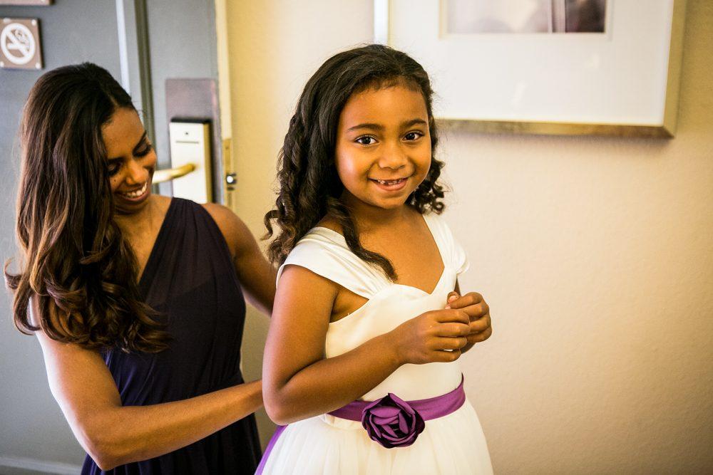 pala-mesa-fallbrook-wedding-photography-07