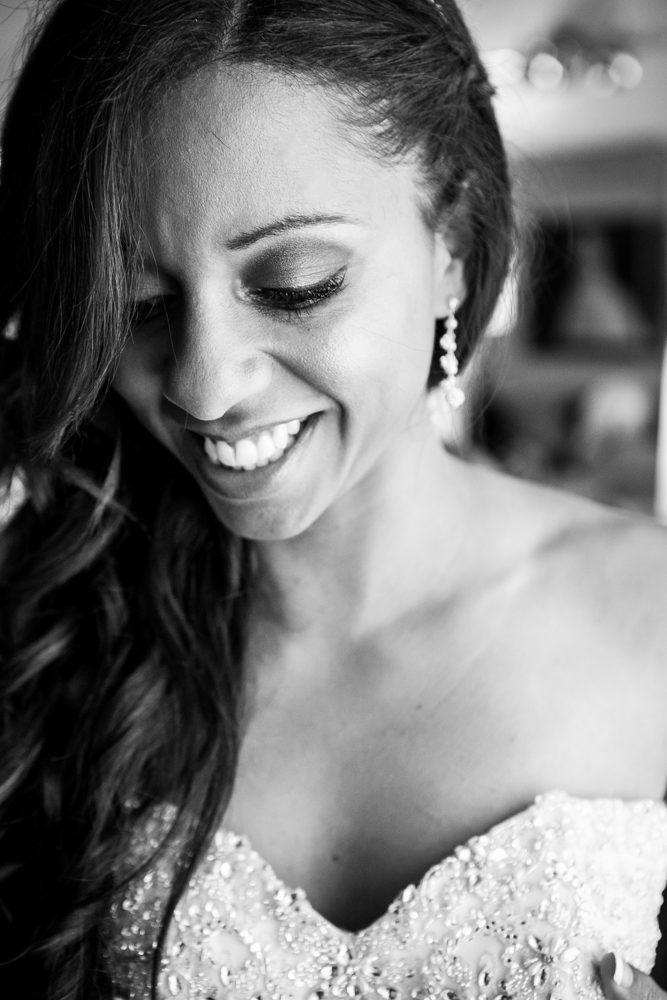 pala-mesa-fallbrook-wedding-photography-12