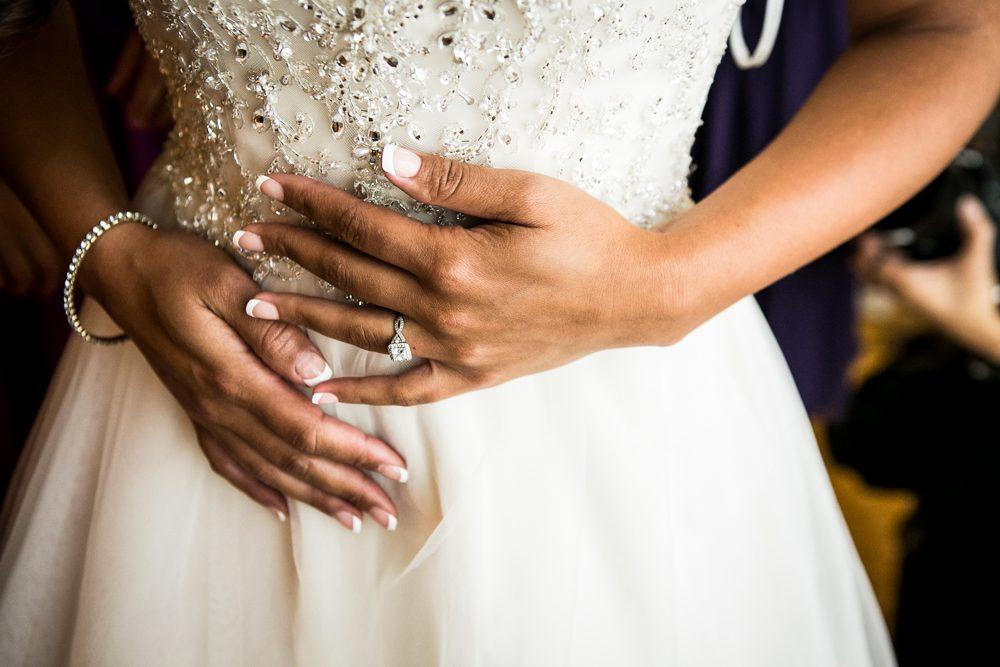 pala-mesa-fallbrook-wedding-photography-13