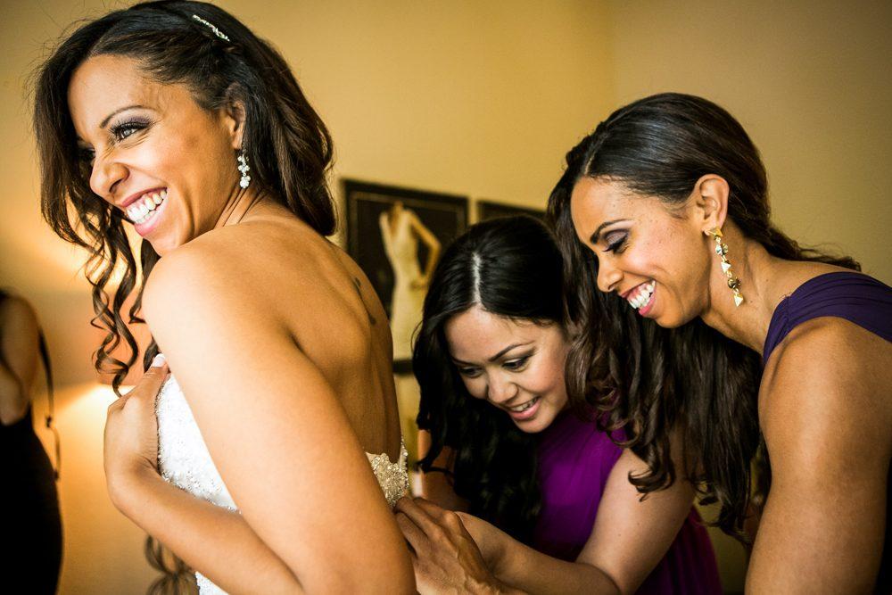 pala-mesa-fallbrook-wedding-photography-14