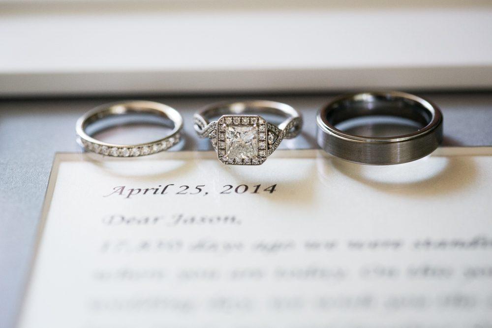 pala-mesa-fallbrook-wedding-photography-15